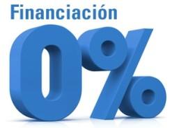 Servicios tienda Venta y exposición Productos y servicios financieros personalizados