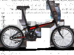 Bicicletas Modelos 2012 Kross Flex 2
