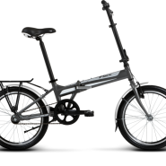 Bicicletas Modelos 2013 Kross FLEX 1.0