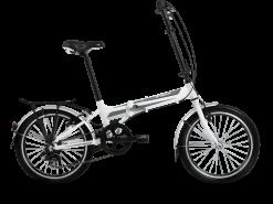 Bicicletas Modelos 2013 Kross FLEX 2.0