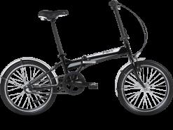 Bicicletas Modelos 2013 Kross FLEX 3.0