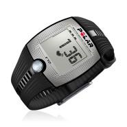 Accesorios GPS Pulsómetros y CuentaKm Polar FT2