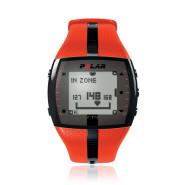 Accesorios GPS Pulsómetros y CuentaKm Polar FT4