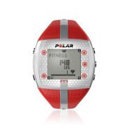 Accesorios GPS Pulsómetros y CuentaKm Polar FT7