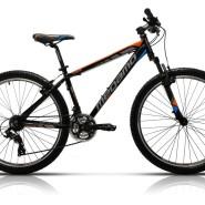 Bicicletas Modelos 2016 Megamo Hardtail 27.5