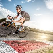 Bicicletas Wilier Carretera
