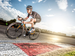 Bicicletas Modelos 2017 Wilier Carretera