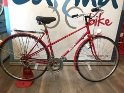 Bicicletas. Segunda mano Bicicleta Clásica Geace´s 150€
