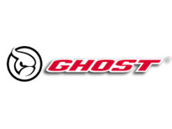 Bicicletas Modelos 2018 Ghost