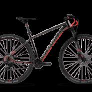 Bicicletas Modelos 2017 Ghost MTB Rígidas Kato 29″ 27,5″ KATO X 6 AL