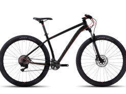 Bicicletas Modelos 2017 Ghost MTB Rígidas Kato 29