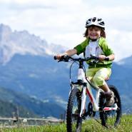 Bicicletas Modelos 2014 Ghost Niños