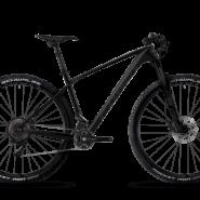 Bicicletas Modelos 2017 Ghost MTB Rígidas Lector 29″ LECTOR 3 LC