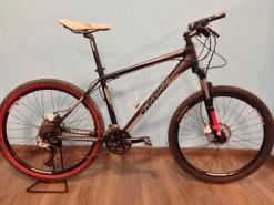 Bicicletas. Segunda mano Giant Revel 380€