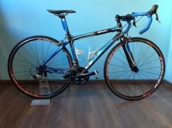 Bicicletas. Segunda mano GOKA GREENWICH 790€