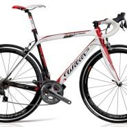 Bicicletas Modelos 2012 Wilier Gran Turismo