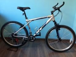 Bicicletas. Segunda mano GT Avalanche 3.0 225€