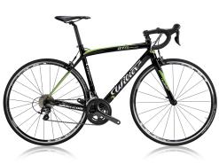 Bicicletas Modelos 2017 Wilier Carretera WILIER GRAN TURISMO GTR