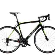 Bicicletas Modelos 2015 Wilier Carretera GRAN TURISMO GTR