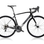 Bicicletas Modelos 2016 Wilier Carretera WILIER GTR TEAM DISC