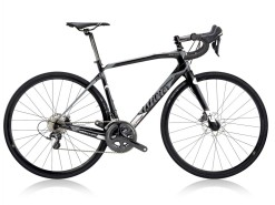 Bicicletas Wilier Carretera WILIER GTR TEAM DISC