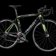 Bicicletas Modelos 2014 Wilier Carretera GRAN TURISMO GTR