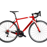 Bicicletas Modelos 2019 Wilier Carretera WILIER GTR TEAM