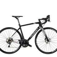 Bicicletas Modelos 2019 Wilier Carretera WILIER GTR TEAM DISC