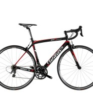 Bicicletas Modelos 2015 Wilier Carretera GRAN TURISMO GTS