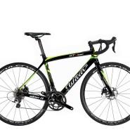 Bicicletas Modelos 2015 Wilier Carretera GRAN TURISMO GTS DISC