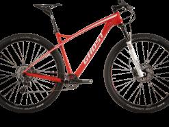 Bicicletas Modelos 2015 Ghost MTB Rígidas HTX 29