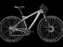 Bicicletas Modelos 2013 GHOST HTX 29 Actinum HTX ACTINUM 2972