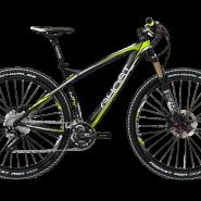 Bicicletas Modelos 2013 GHOST HTX 29 Actinum HTX ACTINUM 2975