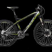 Bicicletas Modelos 2013 GHOST Ghost HTX HTX ACTINUM 7500