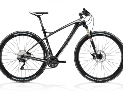 Bicicletas Modelos 2013 GHOST HTX 29 Actinum HTX LECTOR 2955