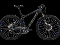 Bicicletas Modelos 2013 GHOST HTX 29 Actinum HTX LECTOR 2977
