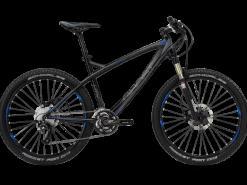 Bicicletas Modelos 2013 GHOST Ghost HTX HTX LECTOR 7700