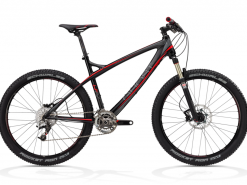 Bicicletas Modelos 2013 GHOST Ghost HTX HTX LECTOR PRO TEAM