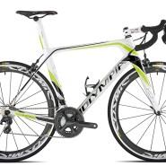 Bicicletas Modelos 2015 Olympia Road IKON