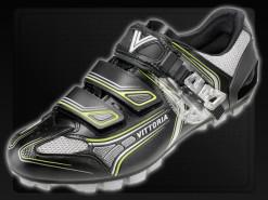 Ofertas y promociones Eventos y salidas Oferta:Zapatillas Vittoria Torque MTB