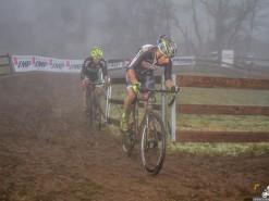 Bicicletas Wilier Gravel