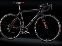 Bicicletas Modelos 2013 Wilier Izoard XP