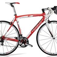 Bicicletas Modelos 2012 Wilier Izoard XP