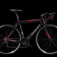 Bicicletas Modelos 2014 Wilier Carretera Izoard XP
