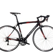 Bicicletas Modelos 2015 Wilier Carretera IZOARD XP