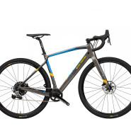 Bicicletas Modelos 2019 Wilier Gravel WILIER JENA
