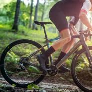 Bicicletas Modelos 2019 Wilier Gravel