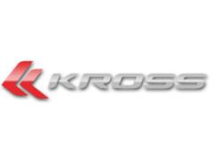 Bicicletas Modelos 2014 Kross