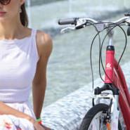 Bicicletas Modelos 2014 Kross Urbanas Comfort
