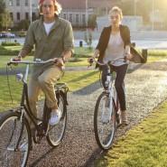 Bicicletas Modelos 2014 Kross Urbanas City